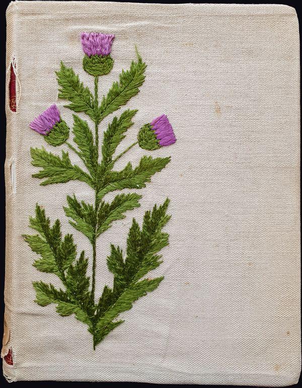 Afb. 5