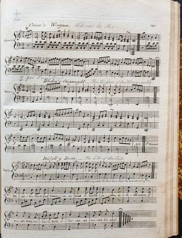 Afb. 1
